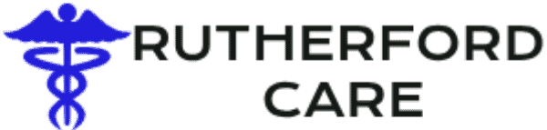 Rutherford Care
